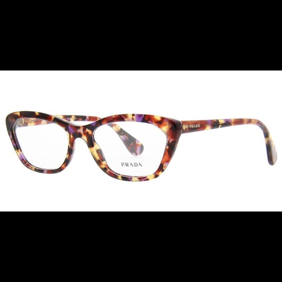 Prada Accessories | Eyeglass Frames Womens | Poshmark